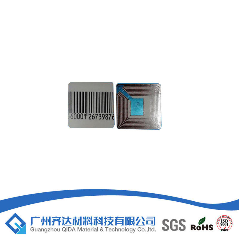 HD2046 (8.2M) EAS Security Hard Tags for Anti Theft Clothing Store made in china
